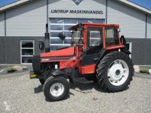 tarım traktörü Valmet