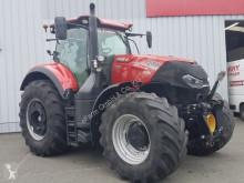 Landbouwtractor Case IH Optum CVX 270 tweedehands