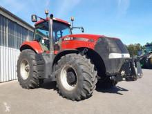 Tractor agrícola Case IH Magnum 260 usado