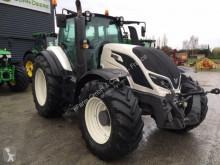 Zemědělský traktor Valtra T234 versu použitý