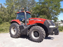 Tracteur agricole Case IH Magnum 235 AFS occasion