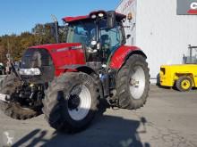 Tractor agrícola usado Case IH Puma 165 MC
