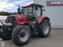Tracteur agricole Case IH Puma 150 occasion