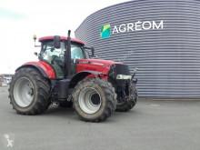Zemědělský traktor Case IH Puma 170 CVX použitý