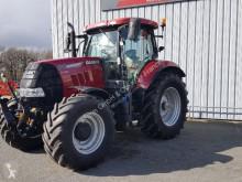 Tracteur agricole Case IH Puma 160 mc occasion