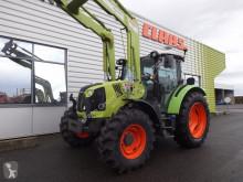 Landbrugstraktor Claas