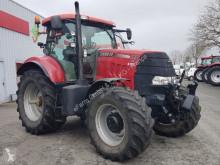 Trattore agricolo Case IH Puma CVX 145 usato