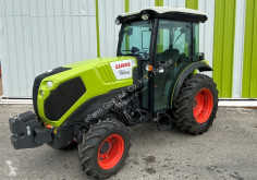Tractor agricol Claas Nexos 210 ve second-hand