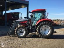 Tracteur agricole Case IH Maxxum 110 mc