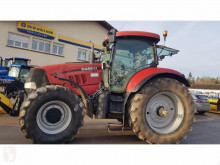 Tracteur agricole Case IH Puma 195