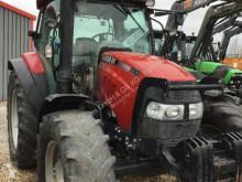 Landbouwtractor Case IH Maxxum 110 tweedehands