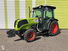 Tracteur agricole Claas Nexos 220 vl 4rm occasion