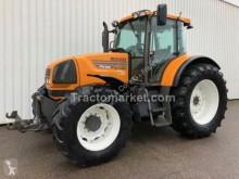 tarım traktörü Renault