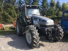 Lamborghini Landwirtschaftstraktor gebrauchter