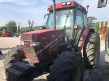 Tracteur agricole Case occasion
