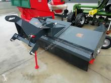 Селскостопански трактор втора употреба
