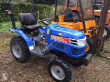 Tractor agrícola Iseki TM 3160 A tractor agrícola usado