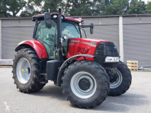 Case IH Puma 150 X tracteur agricole occasion