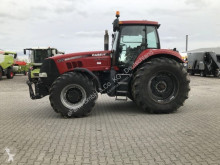 Tractor agrícola Case IH Magnum TRAKTOR 335 usado