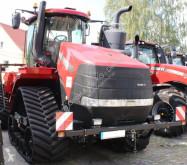 Trattore agricolo Case IH Quadtrac STX 620 usato