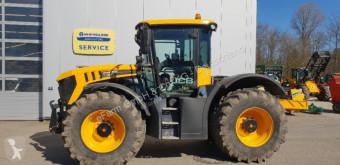 tractor agricol JCB