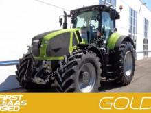 Zemědělský traktor Claas použitý