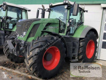 Fendt farm tractor 二手