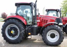 Селскостопански трактор Case IH Puma CVX 185 втора употреба