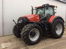 Tracteur agricole Case IH Optum CVX optum 270 cvx occasion