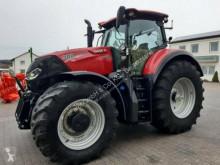 Landbouwtractor Case IH Optum CVX optum 300 cvx tweedehands