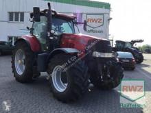 Zemědělský traktor Case IH Puma 220 CVX použitý