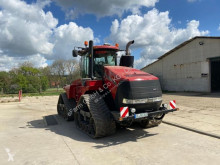 جرار زراعي Case IH Quadtrac 550 مستعمل