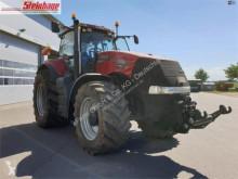 Селскостопански трактор Case IH Magnum SCHLEPPER / Traktor 370 CVX AFS втора употреба