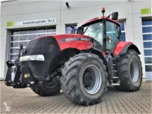 Tractor agrícola Case IH Magnum 290 EP Profi usado