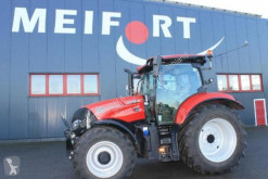 Tracteur agricole occasion nc