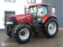 Tracteur agricole Case IH Puma CVX 185 EP occasion