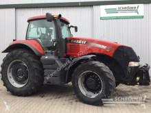 Tracteur agricole Case IH Magnum 290 CVX occasion