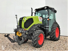 Tracteur agricole Claas Nexos 230 VL occasion