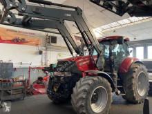 Zemědělský traktor Case IH Puma cvx 225 použitý