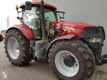 Mezőgazdasági traktor Case IH Puma cvx 230 használt