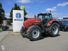 zemědělský traktor Same