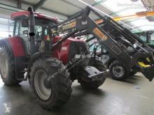 Landbrugstraktor brugt Case IH