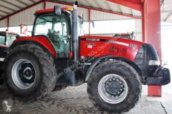 Tracteur agricole Case IH Magnum 310 Komfort 2 occasion