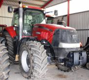 Tractor agrícola Case IH Magnum 310 Komfort 2