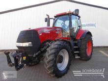 Tractor agrícola Case IH Magnum 250 usado