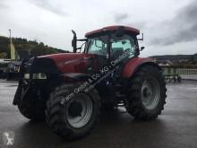 Trattore agricolo Case IH Puma 230 CVX Profi usato
