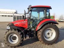 Tracteur agricole Case IH Farmall C Farmall 55 C Allrad occasion