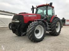 Tractor agrícola Case IH Magnum usado