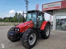 Zemědělský traktor použitý Massey Ferguson