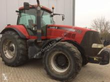 Tractor agrícola Case IH Magnum 310 usado